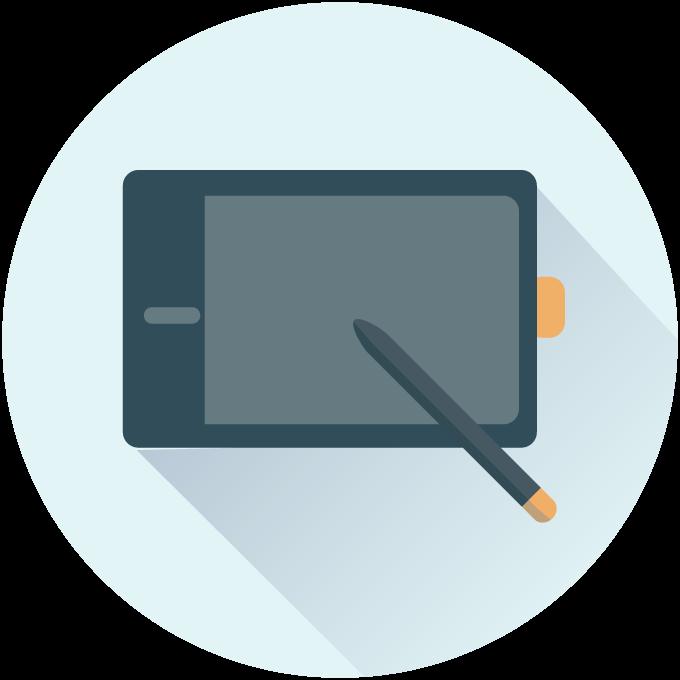 Hackathon - Designer