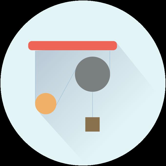 Hackathon - Maker