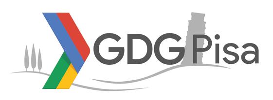 Hackathon Partner - GDG Pisa